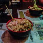 More Noodles