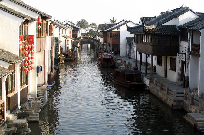 one-day-suzhou-highlight-tour-in-suzhou-327855-1