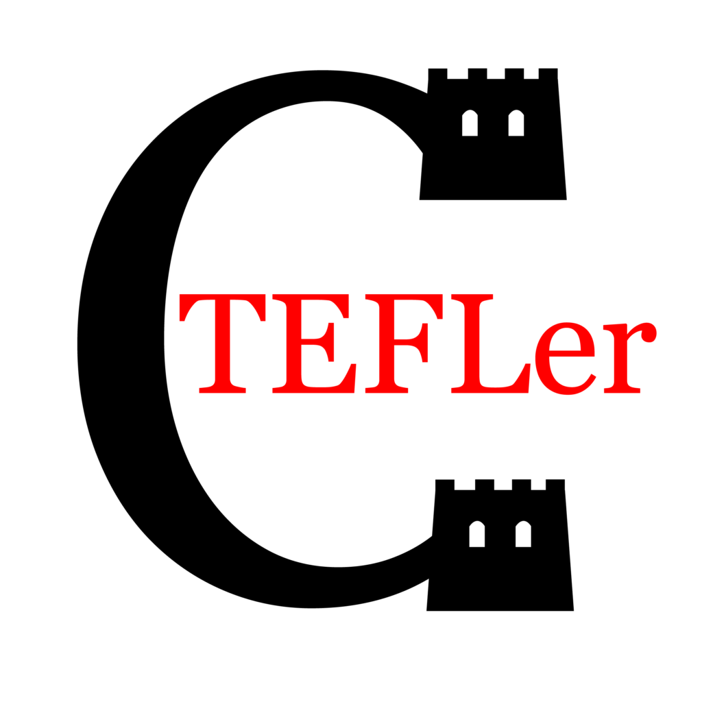 Chinatefler logo